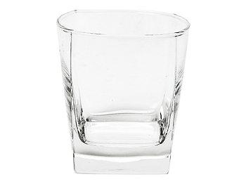 Стакан для виски Gran, 300 мл