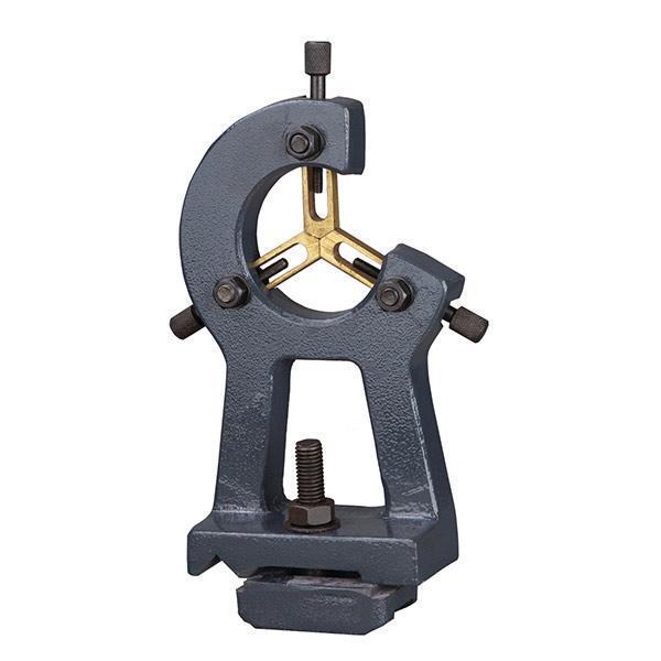 Люнет неподвижный для TU2506 проходное отверстие Ø 50 мм