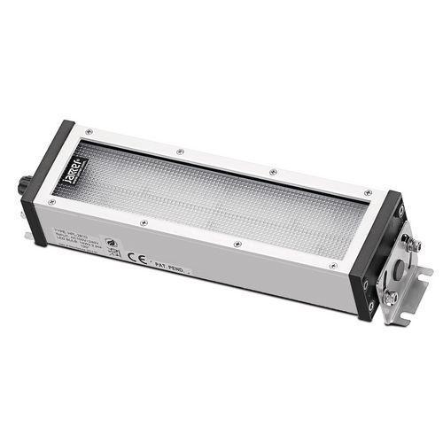 Светодиодный станочный светильник Optimum LED MWL 1 / 230