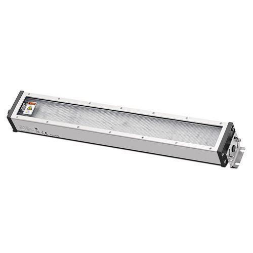 Светодиодный станочный светильник Optimum LED MWL 2 / 24V DC