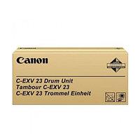 Canon C-EXV23 барабан (2101B002AA 000)