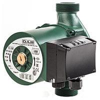 Насосы циркуляционные DAB с мокрым ротором для небольших систем отопления к, тип A - резьбовое подключение