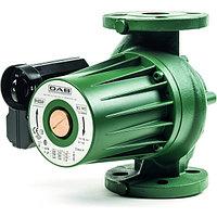 Насосы циркуляционные DAB с мокрым ротором для бытовых систем отопления, тип BPH, фланцевое подключение