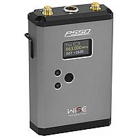 PSSO WISE Bodypack 518-548MHz Карманный передатчик