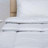 Одеяло Меринос, 140х205 см
