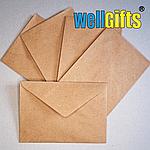 Печать и изготовление конвертов, фото 2