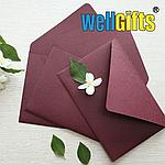 Печать и изготовление конвертов, фото 3