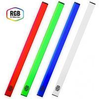 Светодиодная Универсальная RGB Подсветка для Корпуса 4 pin RGB MCA-U000R-CLS000