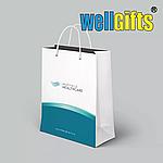 Изготовление пакетов с логотипом, фото 4