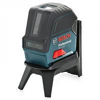 Нивелир Bosch GCL 2-15
