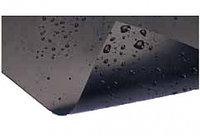Гидроизоляционная пленка из ПВХ OASE 50630