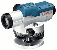 Нивелир Bosch GOL 20D