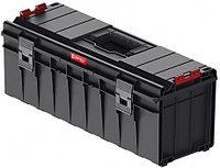 Ящик для инструмента Patrol QS PRO 700 Basic