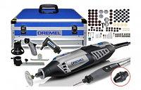 Многофункциональный инструмент Dremel Dremel 4000 (6/128)
