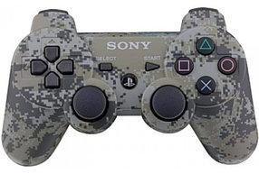 Джойстик на Playstation 3 DoubleShock 3