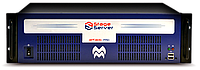 ArKaos STAGE SERVER Pro медиа-сервер 8К, 2 выхода VGA-DVI-HDMI