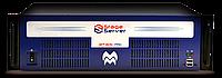 ArKaos STAGE SERVER медиа-сервер, 2 выхода VGA-DVI-HDMI-Full HD