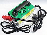 Зарядное устройство TONSLOAD WT2415 (24В, 15А), фото 1