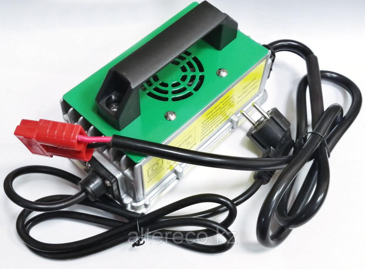 Зарядное устройство TONSLOAD WT2415 (24В, 15А)