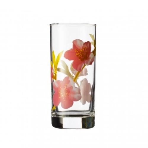 Набор стаканов Luminarc Water Colour 6 штук