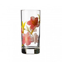 Набор стаканов Luminarc Water Colour 6 штук, фото 1