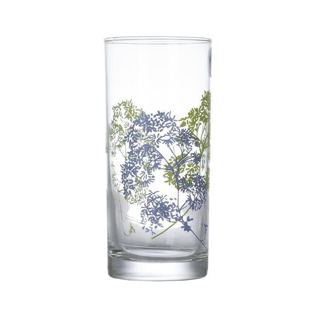 Набор стаканов Luminarc Amst Purple 6 штук