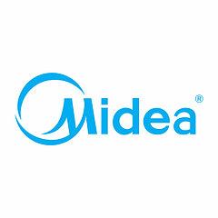Масляные обогреватели Midea