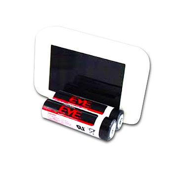 Дополнительные сенсоры RCount-L к модемам серии RL-USB, белые
