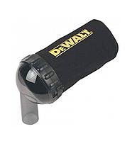 Мешок для сбора стружки DEWALT DE2650