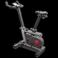 Велотренажер Carbon fitness U318 MAGNEX