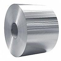 Рулоны алюминиевые АМГ5 0,3 мм
