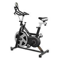 Велотренажер Bronze Gym S800 LC, фото 1