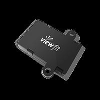 Вайфай модуль Horizon TT5.0-WIFI Viewfit