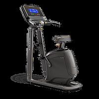 Вертикальный велоэргометр Matrix U50XR
