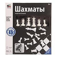 Настольная игра Шахматы Attivio магнитные