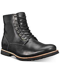 Timberland Ботинки мужские - Е2