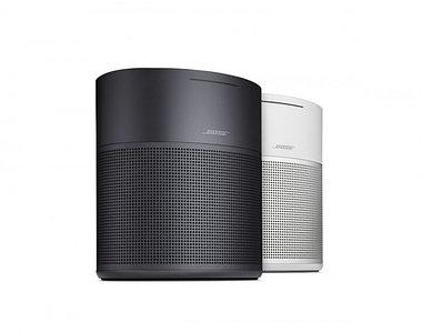 Музыкальные системы Wi Fi