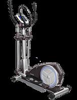 Эллиптический тренажер Oxygen Columbia EXT