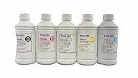 BOSSRON  TP5602( Textile pigment)