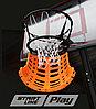 Баскетбольный возвратный механизм Start Line Play, фото 3