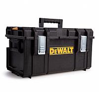 Ящик-модуль для электроинструмента DEWALT 1-70-322