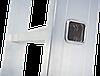 Лестница трехсекционная NV 300, 3*12, фото 4