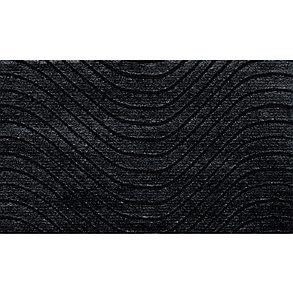 Кинезио-тейп Mueller 28147,  черный цвет, 5.0см размер, фото 2