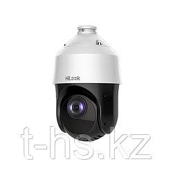 HiLook PTZ-N4215I-DE 2МП ИК  сетевая видеокамера + кронштейн