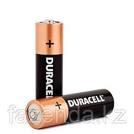 Батарейка Duracell Simply  AAA 2шт