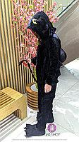 Пижама кигуруми ночная Фурия (Беззубик)