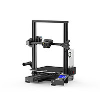 3D принтер Creality Ender-3 Max (300*300*340), фото 2