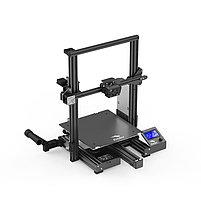 3D принтер Creality Ender-3 Max (300*300*340), фото 3