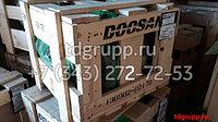 130902-02170 Коробка передач Doosan Solar 210W-V