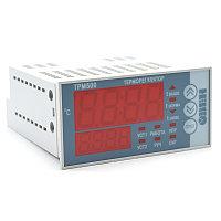 Терморегулятор ОВЕН ТРМ500-Щ2.30А, фото 1